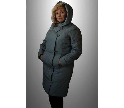 Купить демисезонное пальто большого  48, 50, 52, 54, 56, 58 60 размера