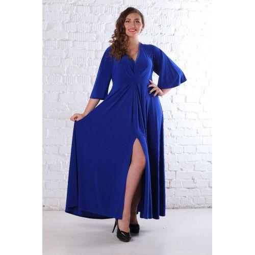 Купить платья 64-66 размеров
