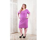 Платья по составу ткани больших размеров для полных женщин бордовое платье в пол для полных
